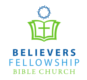 Believers Fellowship Bible Church